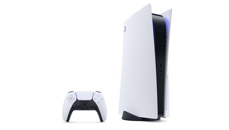 У жителей России появится возможность купить PlayStation 5 до Нового года