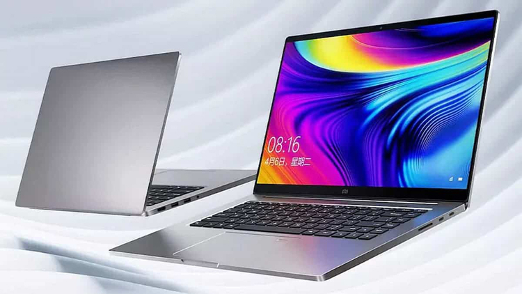 Xiaomi prepares new Mi Notebook Pro laptops powered by AMD and Intel processors