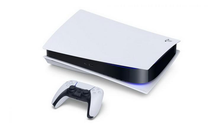 «М.Видео»: в начале следующей недели в продажу поступит новая партия PlayStation 5