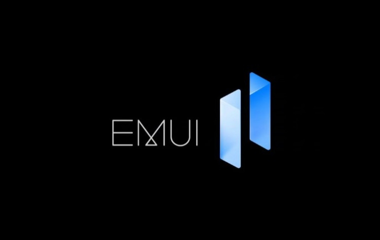 Huawei расширила открытое бета-тестирование EMUI 11 и Magic UI 4.0 ещё на 14 устройств