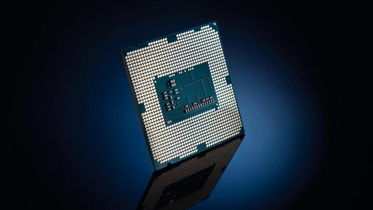 "Biostar и ASRock подтвердили поддержку Intel Rocket Lake-S на материнских платах Z490"""