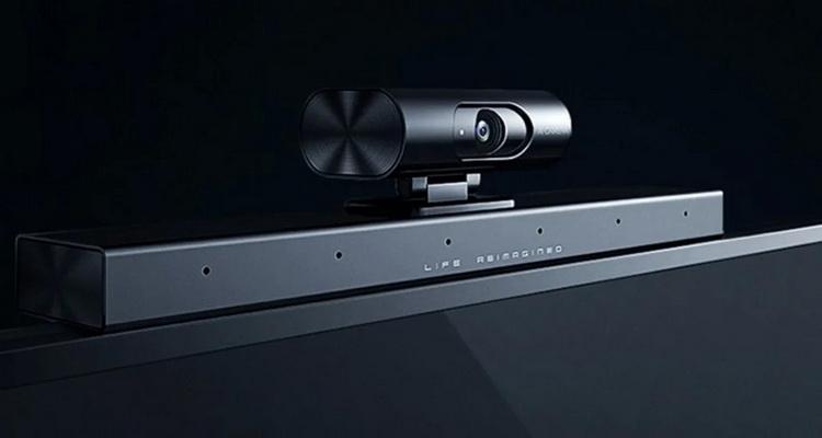 Hisense выпустила проекционные лазерные телевизоры серии L9F с ИИ-камерой и ценой выше $2000