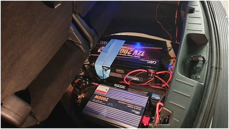 Распространение недорогих электромобилей обеспечит стабильный рост спроса на батареи без кобальта