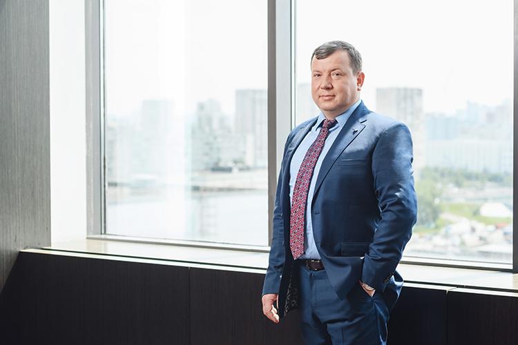Дефицит, недопоставки, рост цен — топ-менеджер «Ситилинка» поделился прогнозом на начало 2021 года