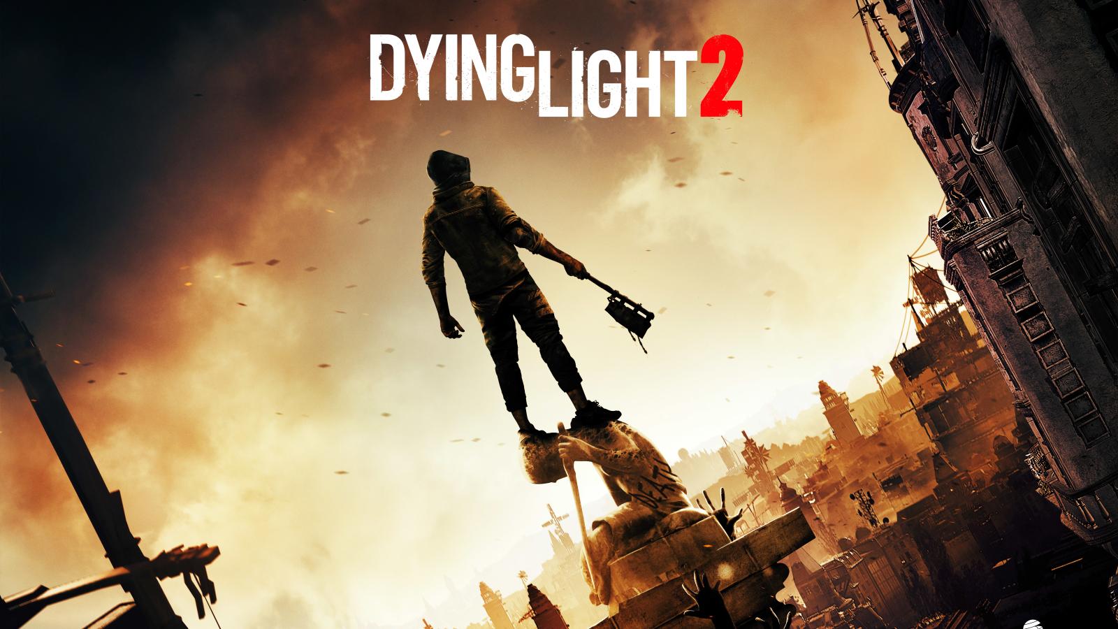 Разработчики Dying Light 2 прервали молчание, но лишь для обещания  рассказать об игре в 2021 году