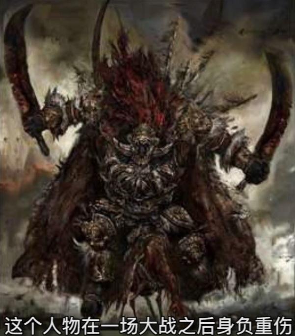 Подробности Elden Ring утекли в Сеть: лавкрафтианские монстры, кельтские мифы и другое
