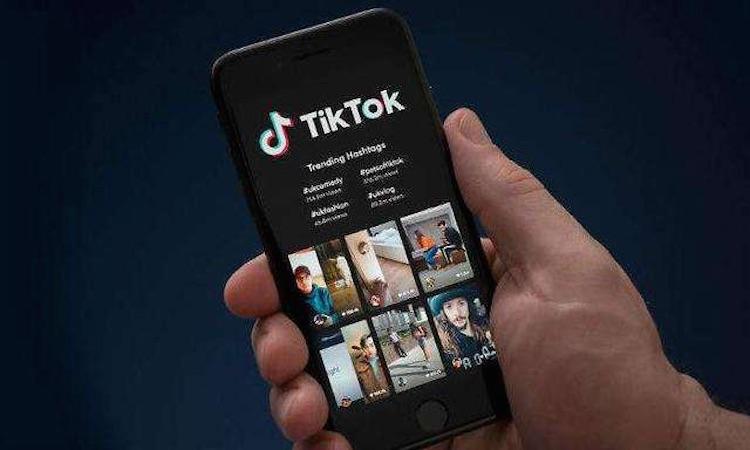 ByteDance планирует запуск собственной службы электронных платежей TikTok Payment