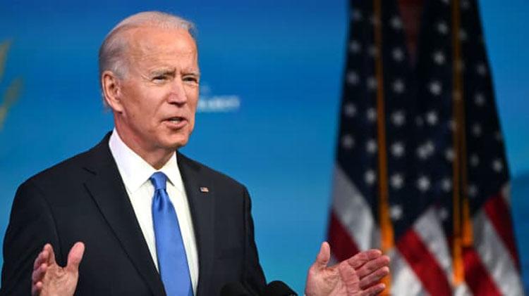 Смена президента США не избавит китайский технологический сектор от санкционного давления