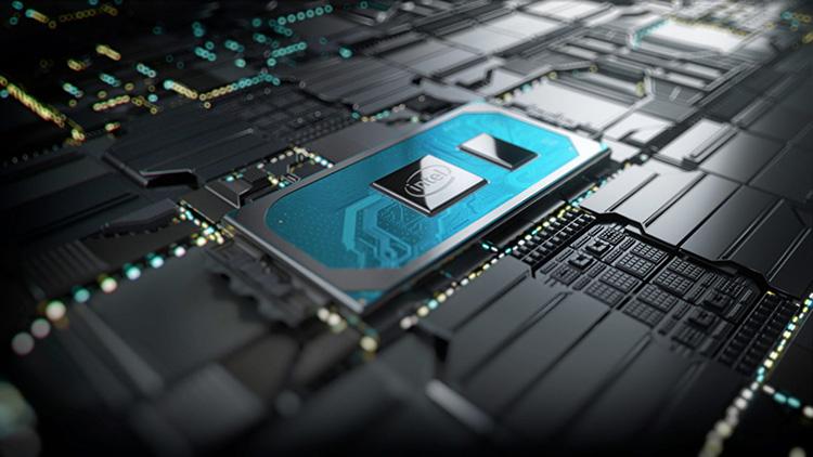 """Бюджетные материнские платы Intel подорожают из-за дефицита чипсетов"""""""