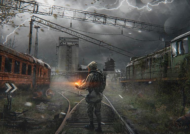 https://3dnews.ru/assets/external/illustrations/2020/12/31/1029173/generalimage.jpg