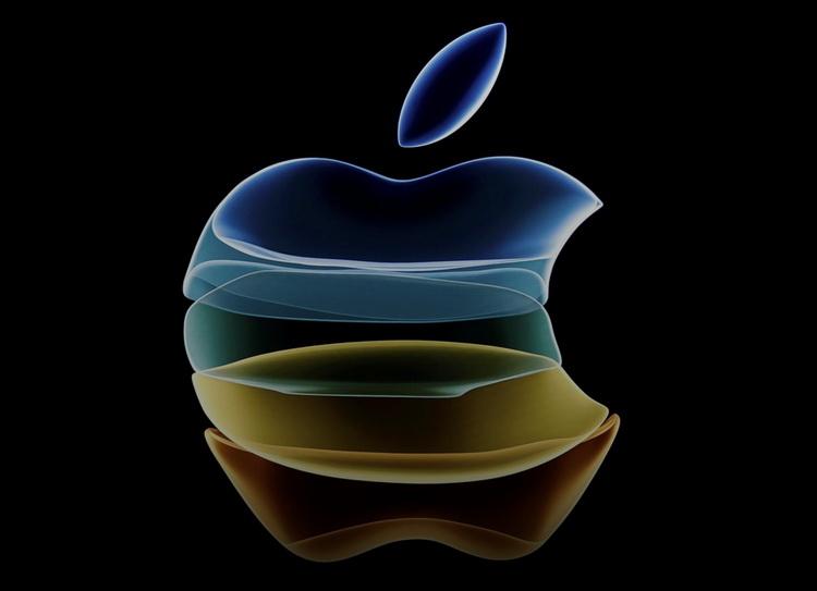 Apple удалила из китайского App Store 39 тыс. игр и 7 тыс. приложений, не получивших правительственную лицензию