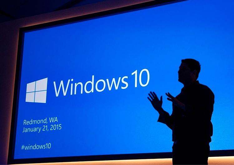 Источник изображения: Windows Latest