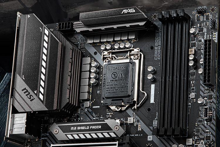 Источник изображения: MSI Computer