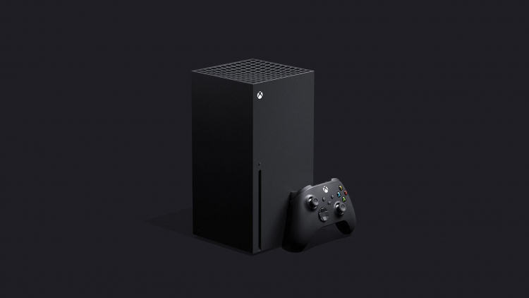 Microsoft has asked AMD to help eliminate Xbox Series X shortages