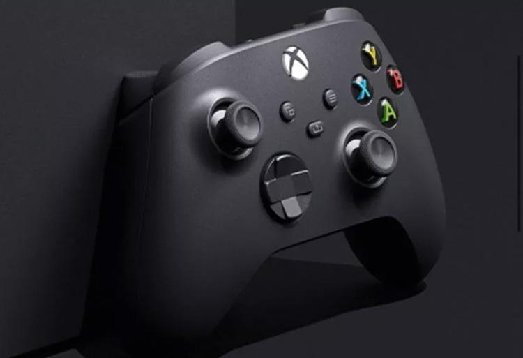 Microsoft попросила AMD помочь устранить дефицит Xbox Series X