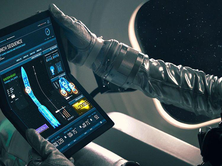 Источник изображения: Lenovo