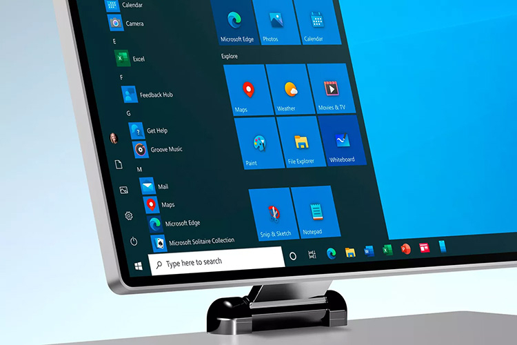 Windows вернётся снова — Microsoft планирует радикальное визуальное обновление ОС