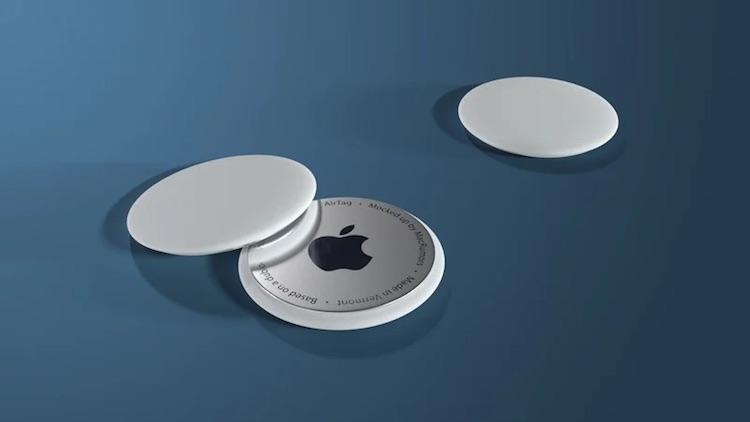 Apple в этом году выпустит трекеры AirTags, AR-очки Glass и много новых компьютеров