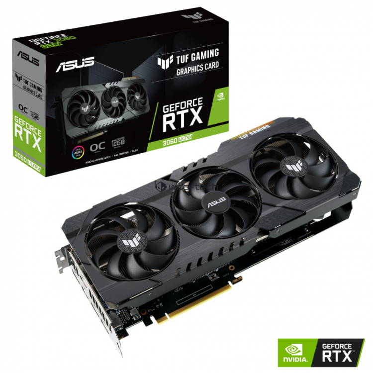 sm.ASUS-GeForce-RTX-3060-Ultra-12-GB-GDD