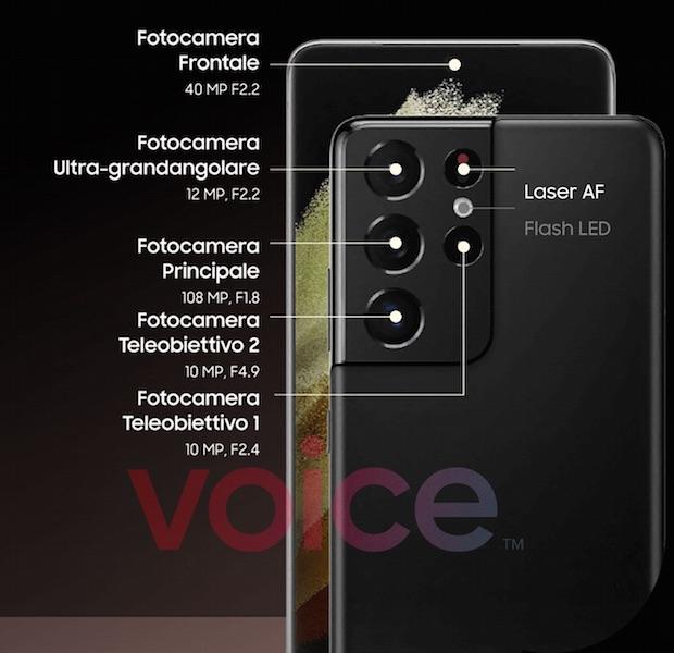 voice.com