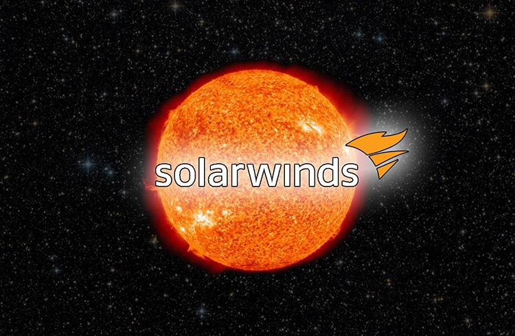 """Россия официально обвинена во взломе SolarWinds и попытке сбора разведданных"""""""