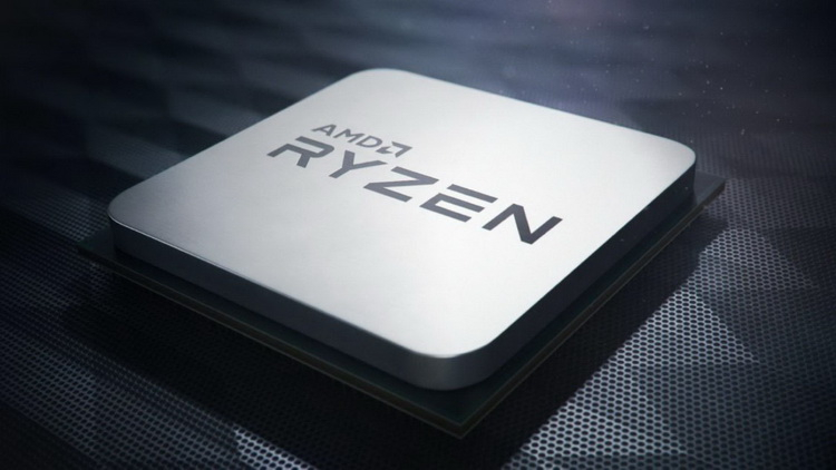 AMD will improve system stability on Ryzen 5000 systems with the release of AGESA 1.1.9.0 libraries