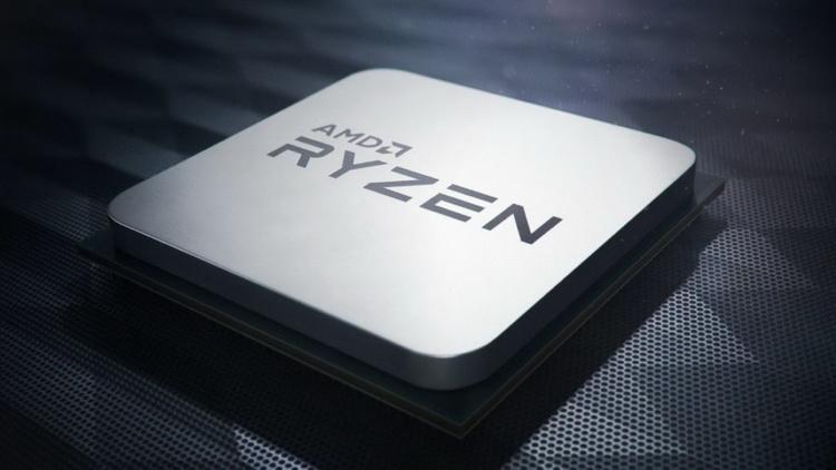 """AMD повысит стабильность систем на Ryzen 5000 с выпуском библиотек AGESA 1.1.9.0"""""""