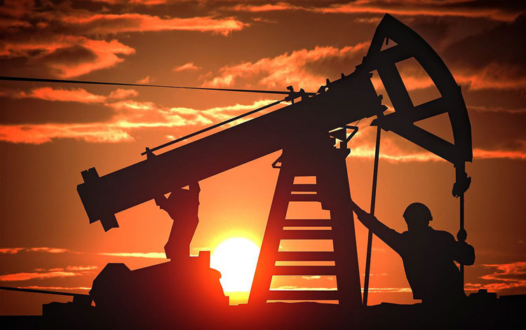 «Газпром нефть» предложила майнить на отходах переработки нефти. Это вдвое дешевле, чем в Москве