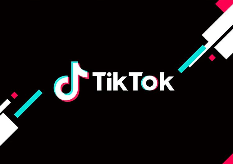Источник изображения: TikTok