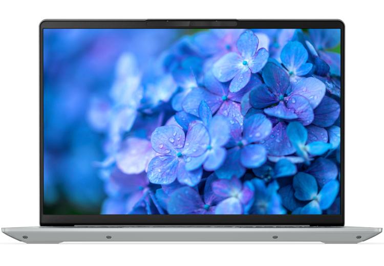 "Lenovo представила самые мощные ноутбуки IdeaPad — модели 5i Pro и 5 Pro на новейших чипах Intel и AMD"""