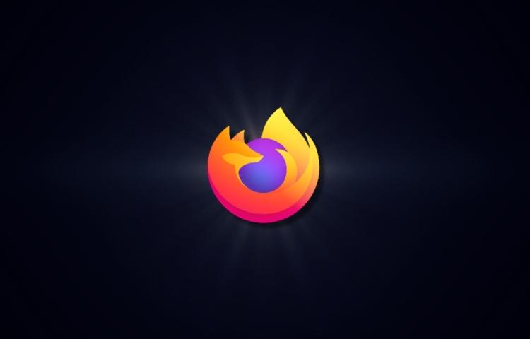 Mozilla отключила клавишу Backspace в браузере Firefox для защиты от случайной потери данных
