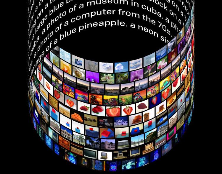 Источник изображения: OpenAI