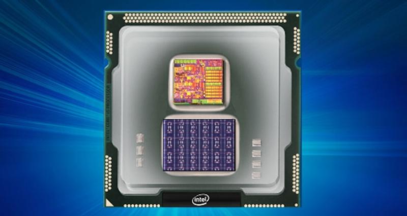Нейроморфный процессор Intel Loihi (источник изображения: intel.com)