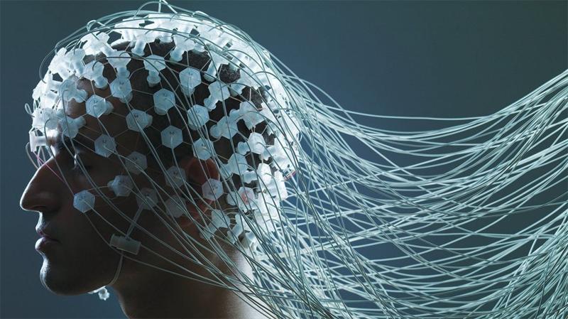 Перевод на лету нервных импульсов мозга в речь мог бы помочь людям с травмами конечностей и речевого аппарата, а это общение и возможность пользоваться электроникой и информацией (источник изображения: darpa.mil)