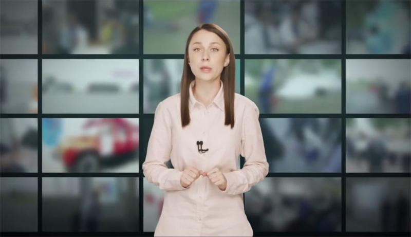 В Mail.ru Group считают, что платформа для создания видео будет полезна как крупным изданиям, которые активно экспериментируют с технологиями, так и нишевым медиа