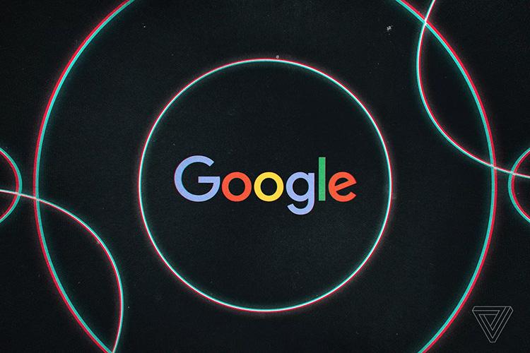 Приложение американской соцсети Parler удалили из Google Play за недостаточное цензурирование