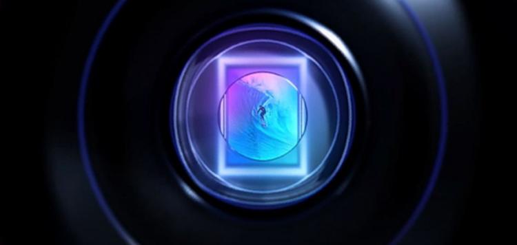 Грядут первые смартфоны с 200-мегапиксельной камерой