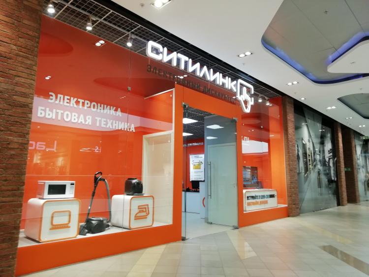 «Сбер» заинтересовался покупкой «Ситилинка» — сделку оценивают в миллиард долларов минимум