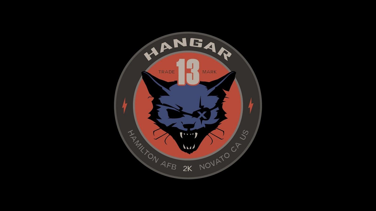 В новых вакансиях Hangar 13 отыскали информацию о следующей игре студии