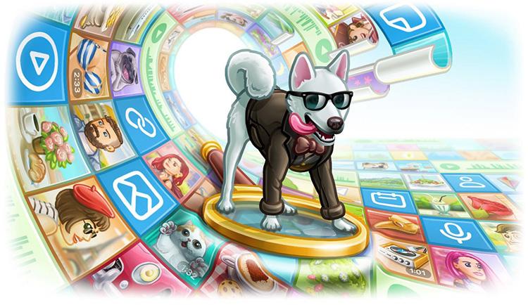 Беспрецедентный рост: за последние три дня Telegram прибавил 25 млн новых пользователей