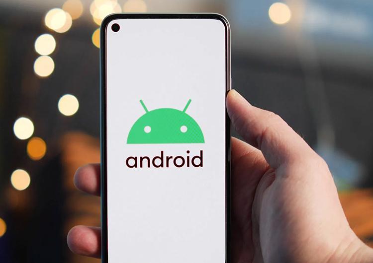 В исходном коде Android 12 обнаружена функция сжатия приложений, которые редко используются