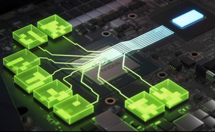 NVIDIA анонсировала весеннее ускорение GeForce RTX 30-й серии за счёт функции Resizable BAR