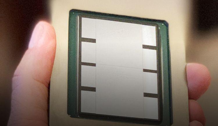 TSMC займётся выпуском 5-нм процессоров для Intel уже в этом году, а 3-нм  в следующем