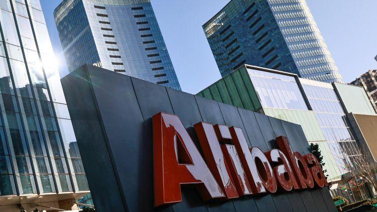 Alibaba, Tencent и Baidu миновали угрозу американских санкций, но пострадают другие
