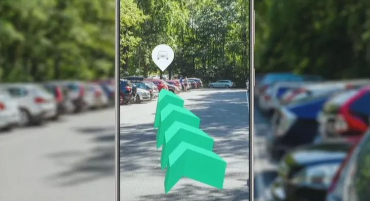 """Samsung предложила перевести автомобильные ключи в цифровую форму"""""""