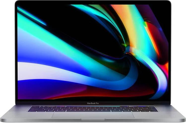 """Apple готовит MacBook Pro с дополнительными портами, MagSafe, новым дизайном ибез Touch Bar"""""""