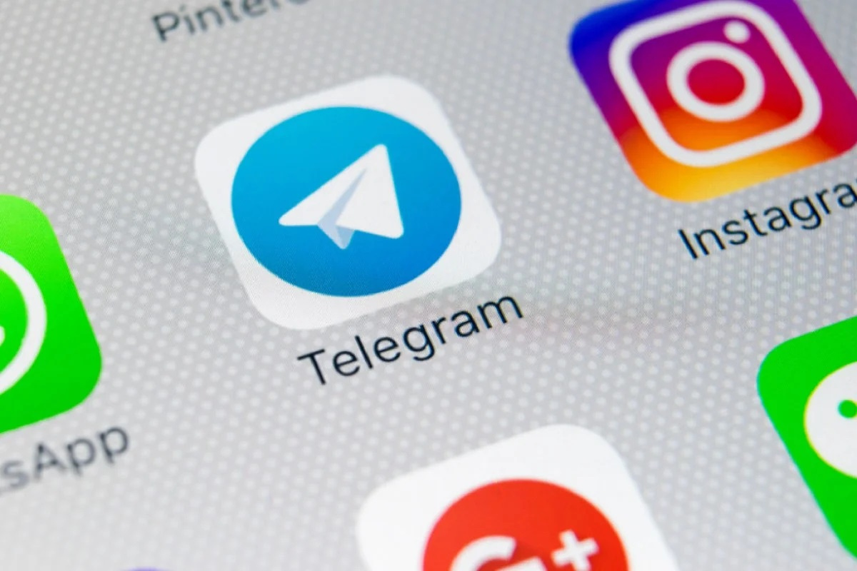 Слухи: Павел Дуров отклонил предложении о продаже доли Telegram — весь мессенджер оценили в $30 млрд