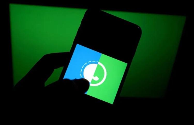 Новая политика конфиденциальности WhatsApp привела к резкому падению количества загрузок мессенджера