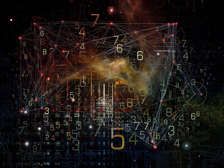 """Российские ученые сообщили о самом быстром методе квантовой генерации случайных чисел"""""""