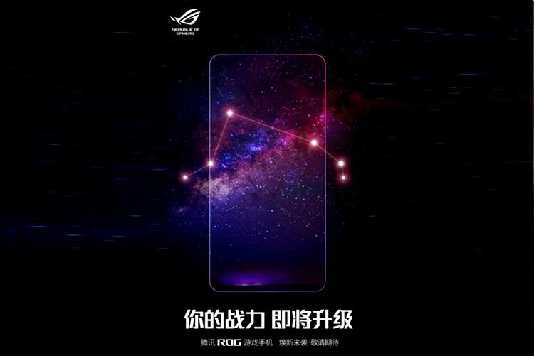 Источник изображения: Weibo